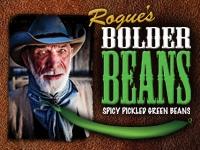 Bolder Beans label image