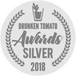 2018 Drunken Tomato Awards